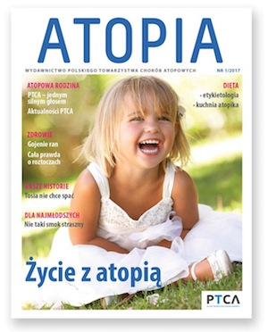 Kwartalnik Atopia