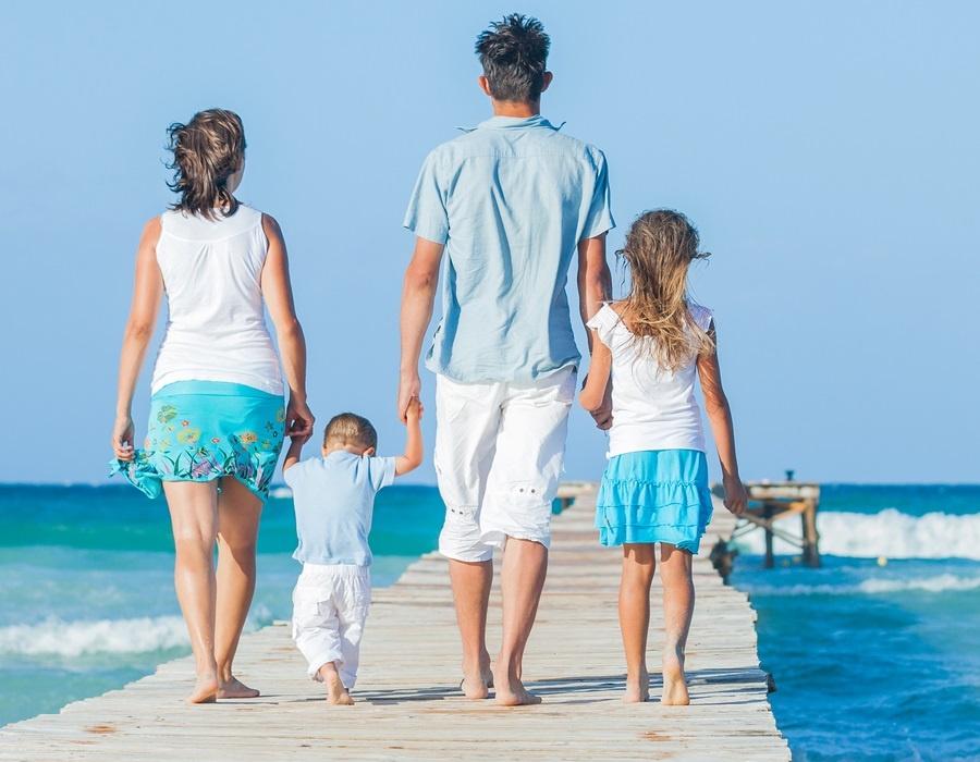 wakacje atopika turnus leczniczy nad morzem
