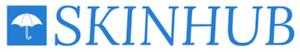 skin-hub-logo