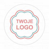 logo Twojej marki
